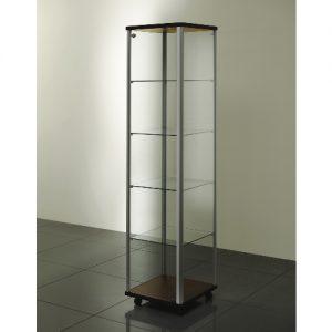 vetrine-alluminio-02-eco