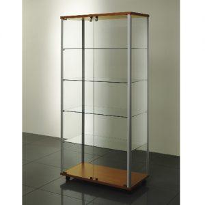 vetrine-alluminio-04-eco