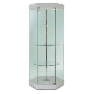 vetrine-girevoli-01-laminato