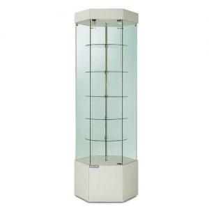 vetrine-girevoli-02-laminato