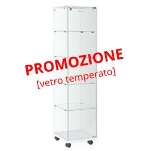 easy-2-promo