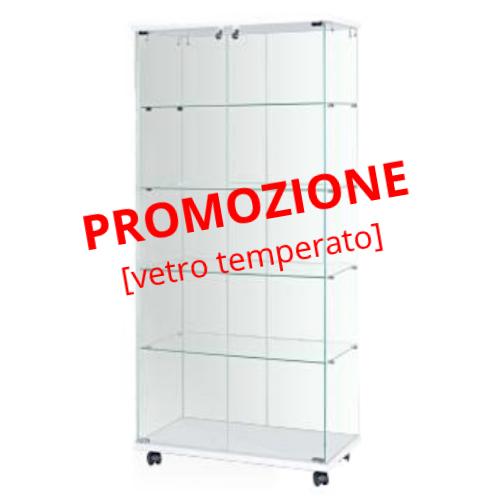easy-3-promo