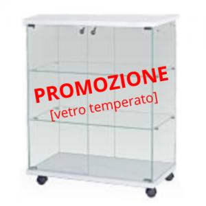 easy-1-promo